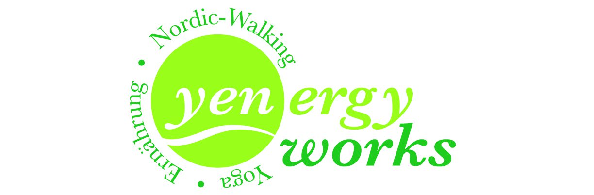 Yenergy Works